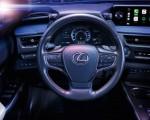2021 Lexus UX 300e EV (EU-Spec) Interior Detail Wallpapers 150x120 (18)