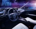 2021 Lexus UX 300e EV (EU-Spec) Interior Wallpapers 150x120 (19)