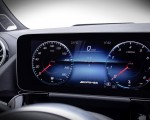 2021 Mercedes-AMG GLA 35 4MATIC Central Console Wallpapers 150x120 (21)