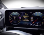 2021 Mercedes-AMG GLA 35 4MATIC Central Console Wallpapers 150x120 (22)