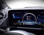 2021 Mercedes-AMG GLA 35 4MATIC Central Console Wallpapers 150x120 (23)