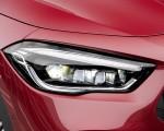 2021 Mercedes-AMG GLA 35 4MATIC Headlight Wallpapers 150x120 (15)