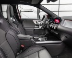 2021 Mercedes-AMG GLA 35 4MATIC Interior Wallpapers 150x120 (27)