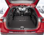 2021 Mercedes-AMG GLA 35 4MATIC Trunk Wallpapers 150x120 (34)