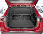 2021 Mercedes-AMG GLA 35 4MATIC Trunk Wallpapers 150x120 (30)