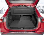 2021 Mercedes-AMG GLA 35 4MATIC Trunk Wallpapers 150x120 (31)