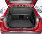 2021 Mercedes-AMG GLA 35 4MATIC Trunk Wallpapers 150x120 (32)