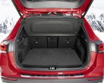 2021 Mercedes-AMG GLA 35 4MATIC Trunk Wallpapers 150x120 (33)