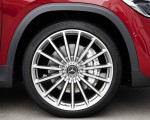 2021 Mercedes-AMG GLA 35 4MATIC Wheel Wallpapers 150x120 (13)