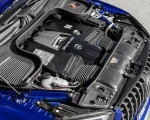 2021 Mercedes-AMG GLE 63 S 4MATIC Engine Wallpapers 150x120 (25)