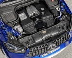2021 Mercedes-AMG GLE 63 S 4MATIC Engine Wallpapers 150x120 (26)
