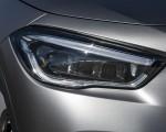 2021 Mercedes-Benz GLA 220d (Color: Mountain Grey Magno) Headlight Wallpapers 150x120 (44)