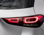 2021 Mercedes-Benz GLA Edition1 AMG Line (Color: Mountain Grey MAGNO) Tail Light Wallpapers 150x120 (23)