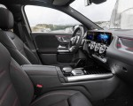 2021 Mercedes-Benz GLA Edition1 AMG Line Interior Wallpapers 150x120 (25)