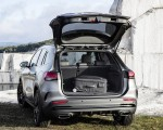 2021 Mercedes-Benz GLA Edition1 AMG Line Trunk Wallpapers 150x120 (33)
