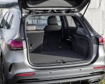 2021 Mercedes-Benz GLA Edition1 AMG Line Trunk Wallpapers 150x120 (28)