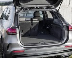 2021 Mercedes-Benz GLA Edition1 AMG Line Trunk Wallpapers 150x120 (30)