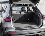 2021 Mercedes-Benz GLA Edition1 AMG Line Trunk Wallpapers 150x120 (31)