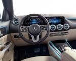 2021 Mercedes-Benz GLA Edition1 Progressive Line Interior Wallpapers 150x120 (45)