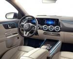2021 Mercedes-Benz GLA Edition1 Progressive Line Interior Wallpapers 150x120 (44)