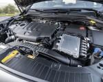 2021 Mercedes-Benz GLA Engine Wallpapers 150x120 (48)