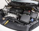 2021 Mercedes-Benz GLA Engine Wallpapers 150x120 (17)