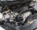 2021 Mercedes-Benz GLA Engine Wallpapers 150x120 (16)