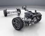 2021 Mercedes-Benz GLA lowered comfort suspension Wallpapers 150x120 (50)