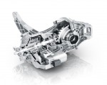 2021 Mercedes-Benz GLA rear axle differential Wallpapers 150x120 (49)