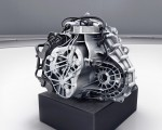 2021 Mercedes-Benz GLA transmission 7G-DCT Wallpapers 150x120 (48)
