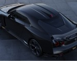 2021 Nissan GT-R50 by Italdesign Top Wallpapers 150x120 (2)