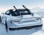 2020 Alpine A110 SportsX Concept Design Sketch Wallpapers 150x120 (11)