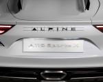 2020 Alpine A110 SportsX Concept Detail Wallpapers 150x120 (9)