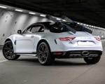 2020 Alpine A110 SportsX Concept Rear Three-Quarter Wallpapers 150x120 (6)