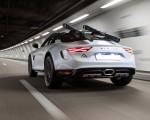 2020 Alpine A110 SportsX Concept Rear Three-Quarter Wallpapers 150x120 (3)