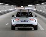2020 Alpine A110 SportsX Concept Rear Wallpapers 150x120 (7)