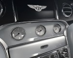 2020 Bentley Mulsanne 6.75 Edition by Mulliner Central Console Wallpapers 150x120 (13)