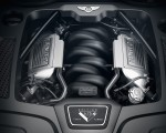 2020 Bentley Mulsanne 6.75 Edition by Mulliner Engine Wallpapers 150x120 (6)