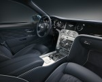 2020 Bentley Mulsanne 6.75 Edition by Mulliner Interior Wallpapers 150x120 (10)
