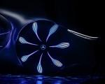 2020 Mercedes-Benz VISION AVTR Concept Wheel Wallpapers 150x120 (38)