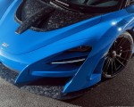 2020 NOVITEC N-LARGO based on McLaren 720S Spider Detail Wallpapers 150x120 (7)