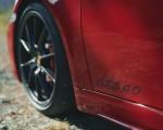 2020 Porsche 718 Cayman GTS 4.0 Wheel Wallpapers 150x120 (3)
