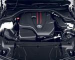 2020 Toyota GR Supra 2.0L Engine Wallpapers 150x120 (9)