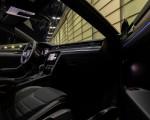 2020 Volkswagen Arteon R-Line Edition Interior Wallpapers 150x120 (20)