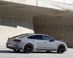 2020 Volkswagen Arteon R-Line Edition Rear Three-Quarter Wallpapers 150x120 (12)