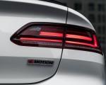 2020 Volkswagen Arteon SEL R-Line Edition (US-Spec) Tail Light Wallpapers 150x120 (16)