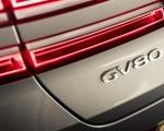 2021 Genesis GV80 Tail Light Wallpapers 150x120 (24)