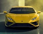 2021 Lamborghini Huracán EVO RWD Front Wallpapers 150x120 (9)