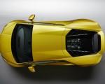 2021 Lamborghini Huracán EVO RWD Top Wallpapers 150x120 (18)