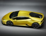 2021 Lamborghini Huracán EVO RWD Top Wallpapers 150x120 (17)